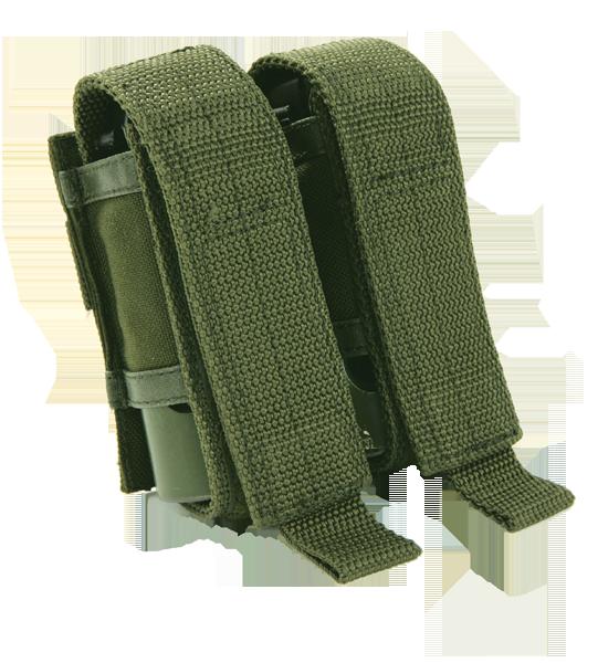 TT Double Grenade Pouch