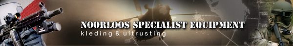 Noorloos Specialist Equipment