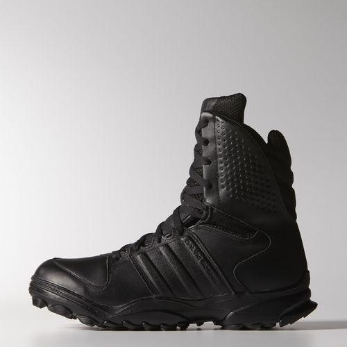 b838af70546 Hoge schoenen - Adidas GSG9.2 - Noorloos Specialist Equipment B.V.