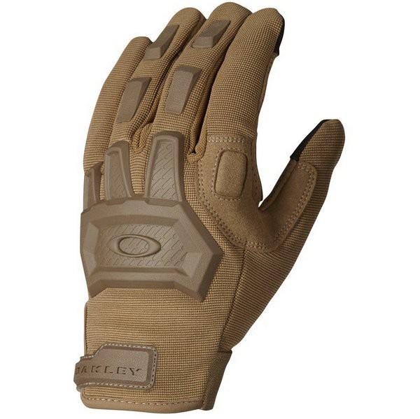 a673255e4a1 Oakley Flexion Glove Coyote - Noorloos Specialist Equipment B.V.