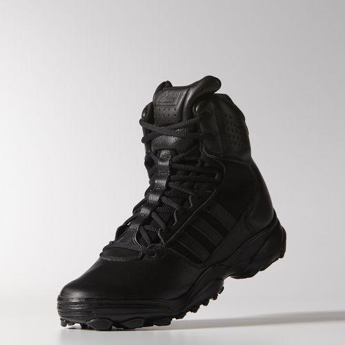 adidas schoenen politie
